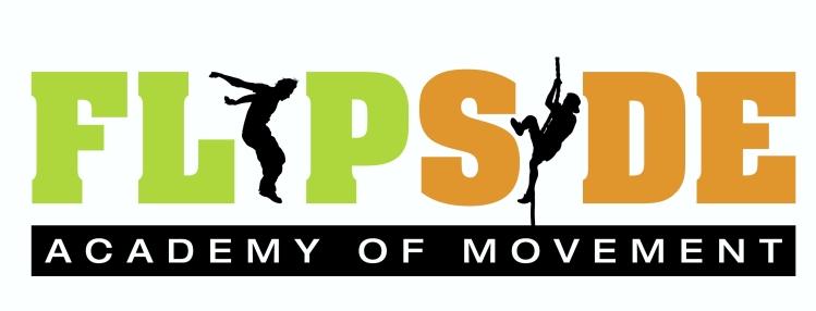 Primary_Logo_4_Color